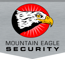Mountain Eagle Security 2005 Ltd.